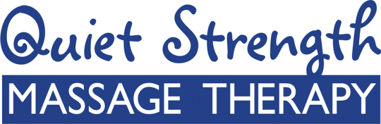 Quiet Strength Massage Therapy, LLC