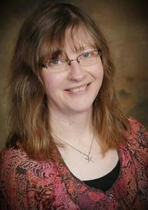 Headshot of Linda Boyer, Certified Massage Therapist